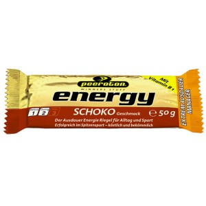 Peeroton Energy Bar