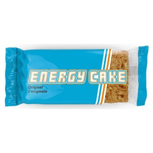 Energy Cake Original Hafer Energieriegel