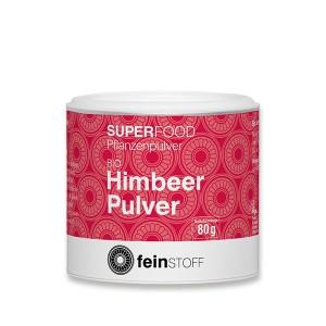feinstoff_himbeer_pulver