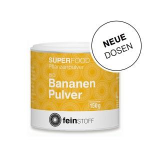 feinstoff_bananenpulver