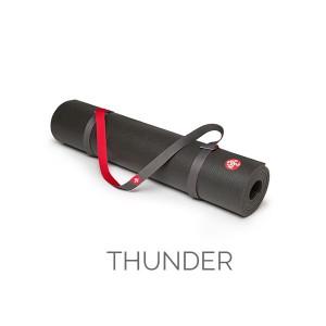 Manduka Go Move Thunder