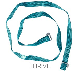 Manduka Go Move Intuition Thrive