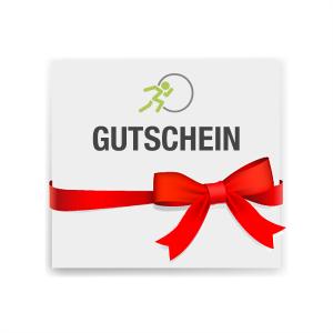 Fitomenal Gutschein