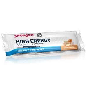 sponser-high-energy-bar