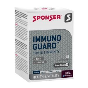 Sponser Immuno Guard