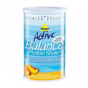 Inko Active Balance Protein Shake L-Carnitin