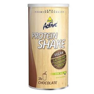 Inko Active Protein Shake vegan (laktosefrei)