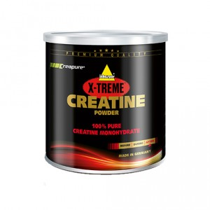 inko x-treme creatine powder pulver
