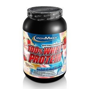 ironmaxx-100-prozent-whey-protein-900g-dose