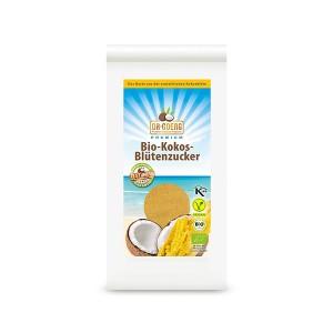 Dr. Goerg Premium Bio Kokosblütenzucker 600g