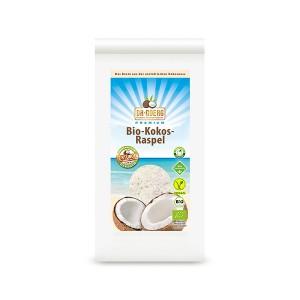 drgoerg_premium_bio_kokosraspel