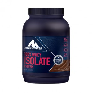 multipower-100-whey-isolate-protein