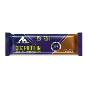 Multipower 30% Protein Bar Riegel