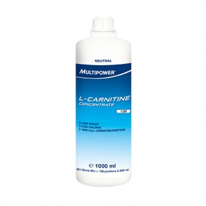 multipower-l-carnitine-konzentrat