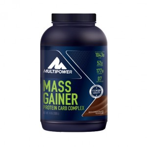 multipower-mass-gainer