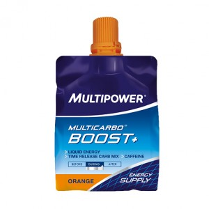 multipower-multicarbo-boost