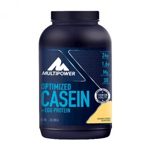 multipower-optimized-egg-protein-casein
