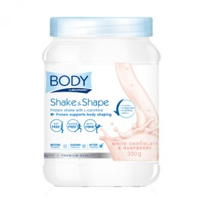 multipower-shake-shape