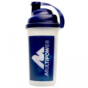 Multipower Shaker mit Sieb