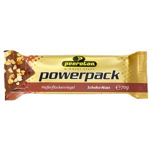 Peeroton Powerpack Riegel