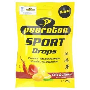 Peeroton Sport Drops