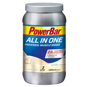 powerbar-all-in-one-vanille