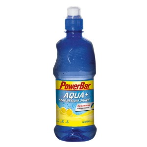 powerbar-aqua+magnesium-drink