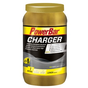 powerbar-charger