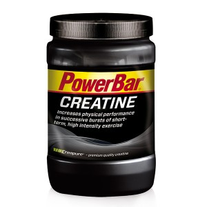 powerbar-creatine