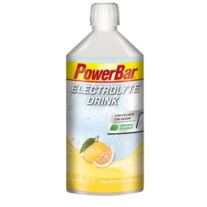 powerbar-elektrolyte-drink