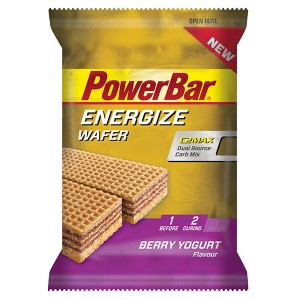 powerbar-energize-wafer