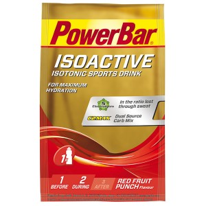 powerbar-isoactive-isotonic-beutel