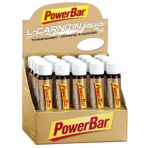 powerbar-l-carnitin-liquid