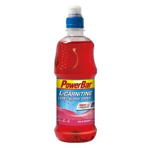 powerbar-l-carnitine-drink