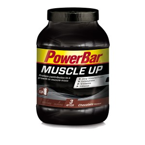 powerbar-muscle-up