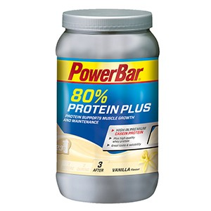 powerbar-protein-plus-80-vanilla-dose