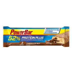 powerbar-protein-plus-52