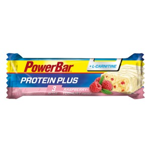 powerbar-protein-plus-l-carnitine