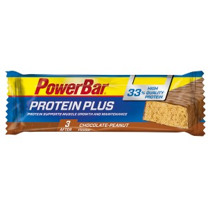 powerbar-protein-plus-33