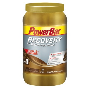 powerbar-recovery-drink