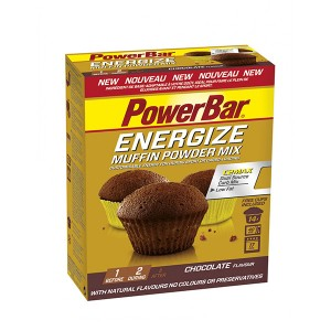 powerbar-energize-muffin-powder-mix
