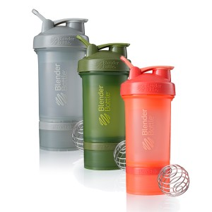 Blender Bottle® ProStak