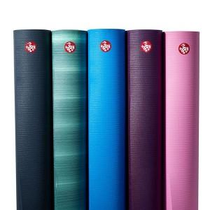 Manduka PROlite® Yogamatte
