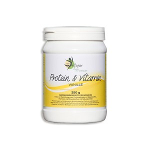 meinkoerper-proteinvitaminshake-vanille