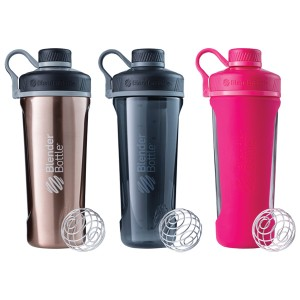 Blender Bottle® Radian Tritan