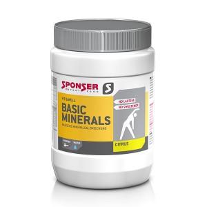 sponser-basic-minerals