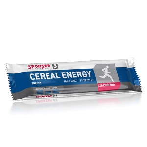 sponser-cereal-energy-plus