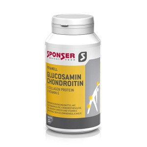 sponser-glucosamin-chondroitin