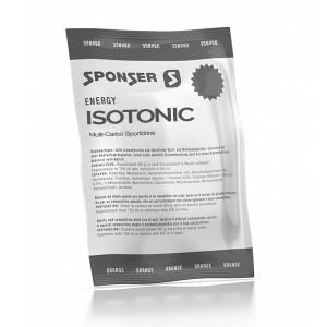 sponser-isotonic-sportdrink-beutel