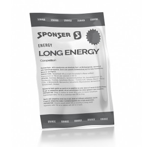 sponser-long-energy-competition-beutel
